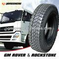 10.00r20 1 1. 00r20 1 2. 00r20 todo o aço pneu de caminhão tamanhos para tailândia
