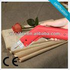 Hot Knife Cutting Fabric power craft tool