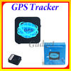 Small Kids GPS Tracker GPS Tracker SMS/GPRS/GSM Tracking Device