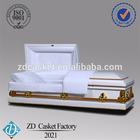 Antique Casket,Antique Coffin(2021)