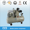 1.0m3,30bar high pressure small air compressor