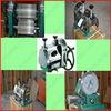 manual sugar cane juicer/manual sugar cane juicer machine