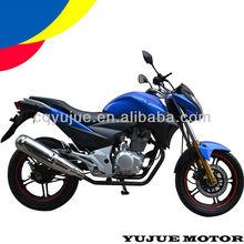 Cool 250cc Moto Bike/Racing Motorcycle
