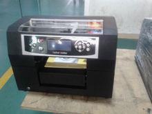 A4 flatable digital pen printer
