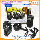 dog training products dog agility equipment electric shock device TZ-PET998DB