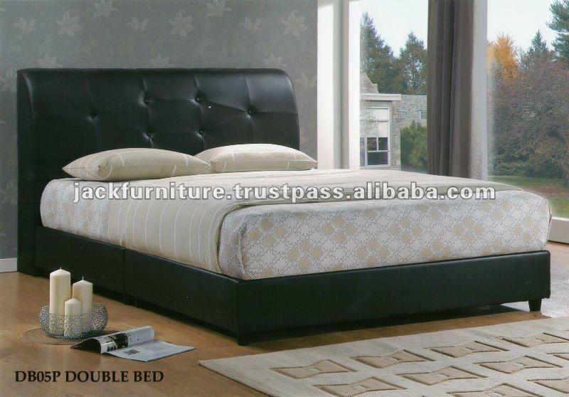 Divan Bed DesignBedding Photo Detailed About