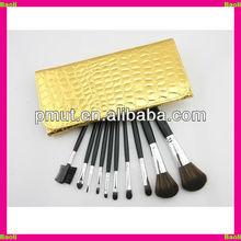 airbrush kit set