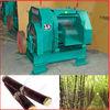 sugar cane crusher machine, sugar cane crusher