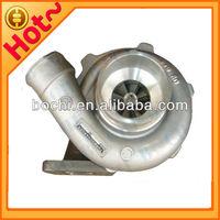 High performance car engine high quality turbocharger 17201-17030