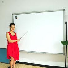 portable usb interactive whiteboard