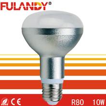 led R50, LED R63 ,bmw R80 , led spot e27 r80,R90