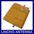 double bande gsm 900 2100 2g 3g mhz répéteur de rappel