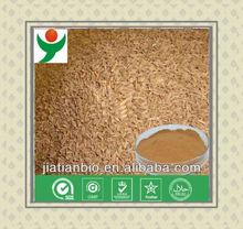 100% Natural Cumin Extract 10:1, 20:1
