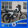 2015 Chinese Hot Selling Mini Street Bike 150cc