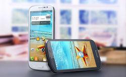W8S Phone Quad Core MTK6589 RAM 2GB ROM 32GB,THL W8S Mobile Phone