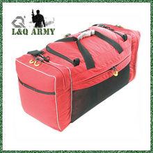L&Q Military Fire / EMS Pro Training Bag