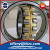 torrington bearings 22207MB 22207MBK 22207MB/W33