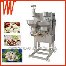 Automatic Stuffed Meat ball Making Machine