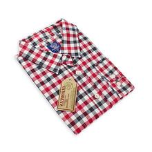 brand new wholesale mens kurta shirts