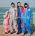 Nova macacões moda para mulheres all in one piece