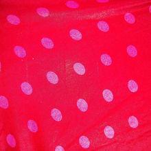 Attractive Printed Blanket Anti-pilling Polar Fleece Adult Bedsheet Blanket Low Price Bedsheets Factory #2Y09058-11