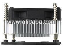 cpu cooler HTPC-10