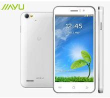 JIAYU Mobile Phone G4 MTK6589 Quad Core Android Smart Phone,JIAYU G4