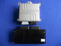 LPG CNG ECU repair/CNG LPG Multivalve Sequential ECU for vehicles