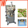 Durable Stainless Steel Meatball Maker Machine