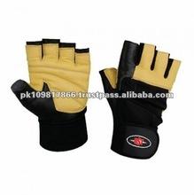 gym better grip gloves
