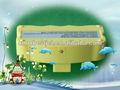 directamente de la fábrica de suministro resetter chip para epson stylus pro 7890 impresoras de inyección de tinta