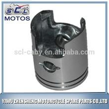 SUZUKI AX100 Motorcycle Scooter Piston Kit Set Of Engine Parts SCL-2012110355