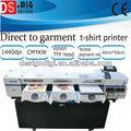calidad de color de la impresora láser de china continental de lana typer insignia de la impresora de la impresora