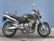 600แตนpc34ใช้รถจักรยานยนต์ฮอนด้า