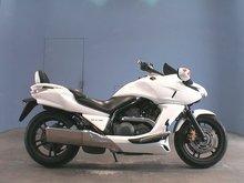 DN-01 RC55 Used HONDA Motorcycle