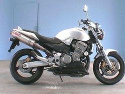 HORNET 900 SC48 Used HONDA Motorcycle