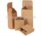 nail polish package box