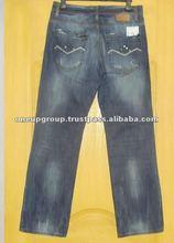 [Super Deal] Sell Denim Jeans, Jeans trouser, Jeans pants