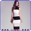 tight sexy fashion dresses women clothes wholesale ladies chiffon casual dresses