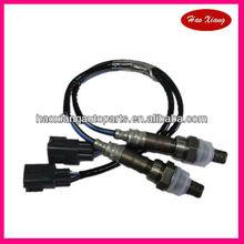 Oxygen/Lambda Sensor 89465-53060 suitable For TOYOTA Altezza SXE10