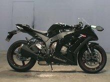 ZX-10R JKAZX Used KAWASAKI Motorcycle