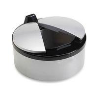 60 oz plastic sensor automatic pets bowls