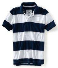 wholesale aeropostale Polo Shirts, Fleece Hoodies, T-shirts, Jeans, Dresses