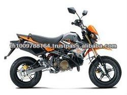 KSR110 Sport Motorcycle Dirt Bike for Sale Cheap