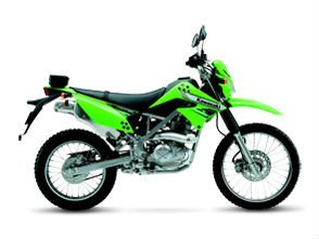 Bikes For Sale cheap dirt bikes for sale