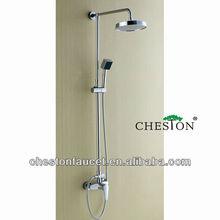 Classic Eternal fashion cheap shower faucet set