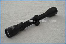 3-9X40 Hunting Rifle Scope