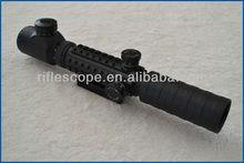 3-9X32EG Sniper Scope