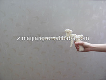 beautiful pearl foam dart gun