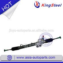 power steering rack pathfinder 2005 49001-EA060 49001-EA010